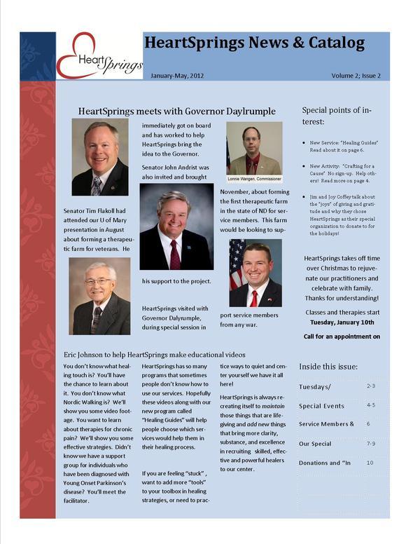 Pg1_JanuaryNewsletter 2