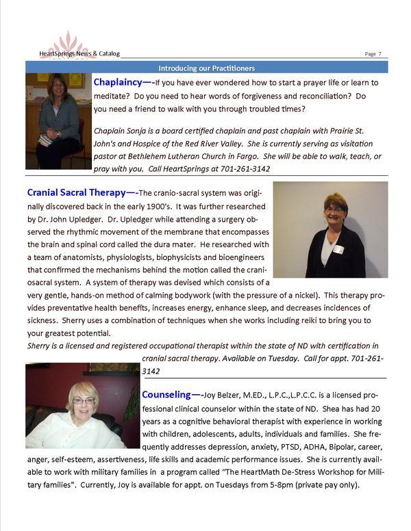 Pg7_JanuaryNewsletter
